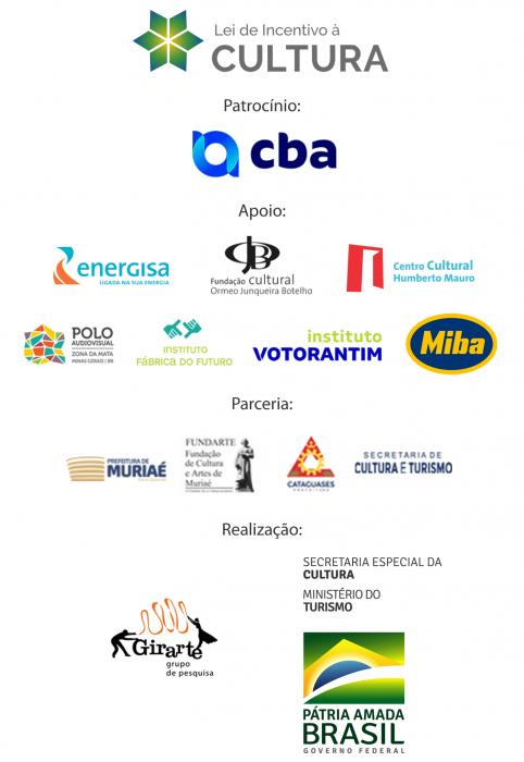 Logos-Girarte-Agosto-2021