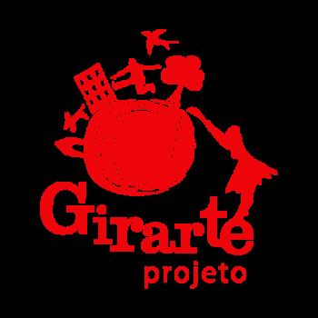 logo-Girarte-Vermelho
