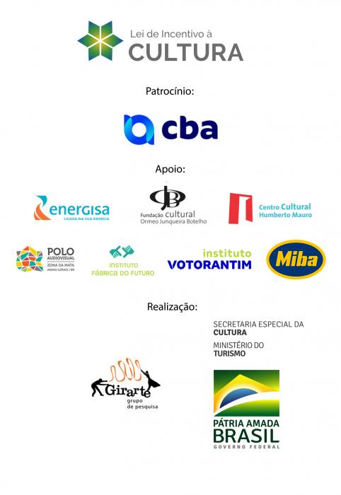 logos-Girarte-Julho-2021